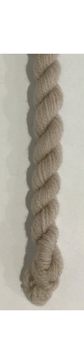 Shaded Crewell Wool - 2660-4